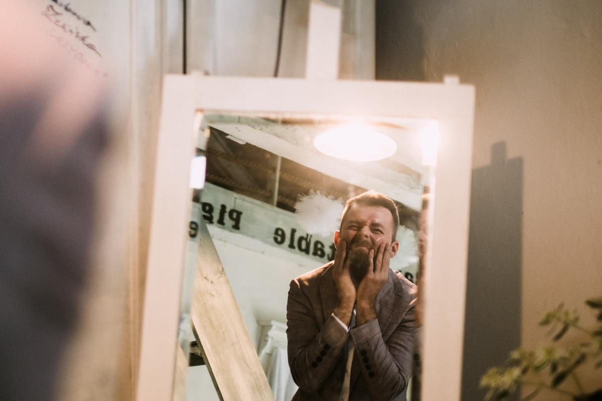 LP wedding photography Violinovo 029 1