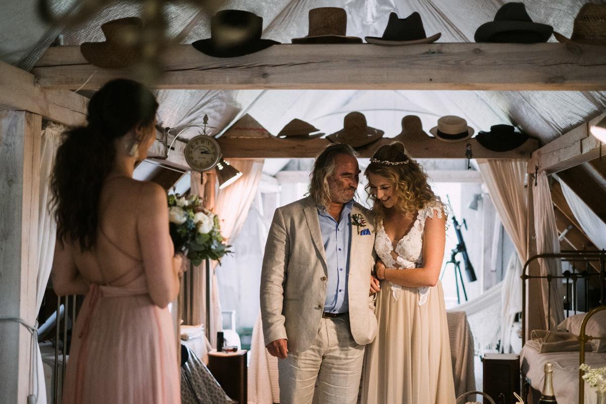 LP wedding photography Violinovo 041 1