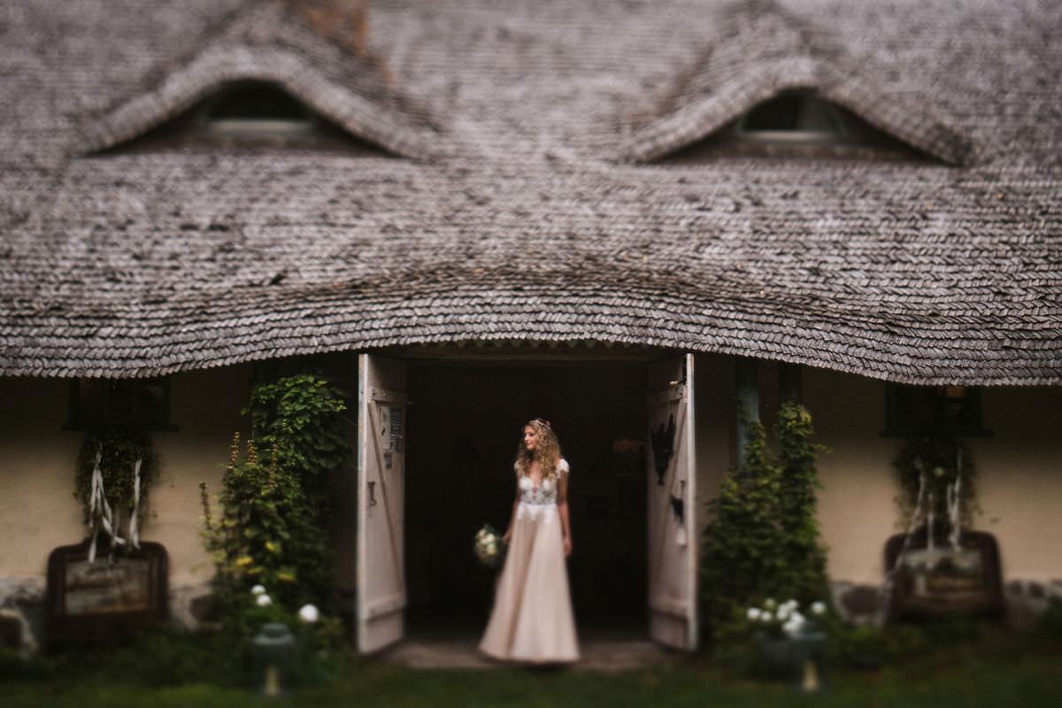 LP wedding photography Violinovo 046 1