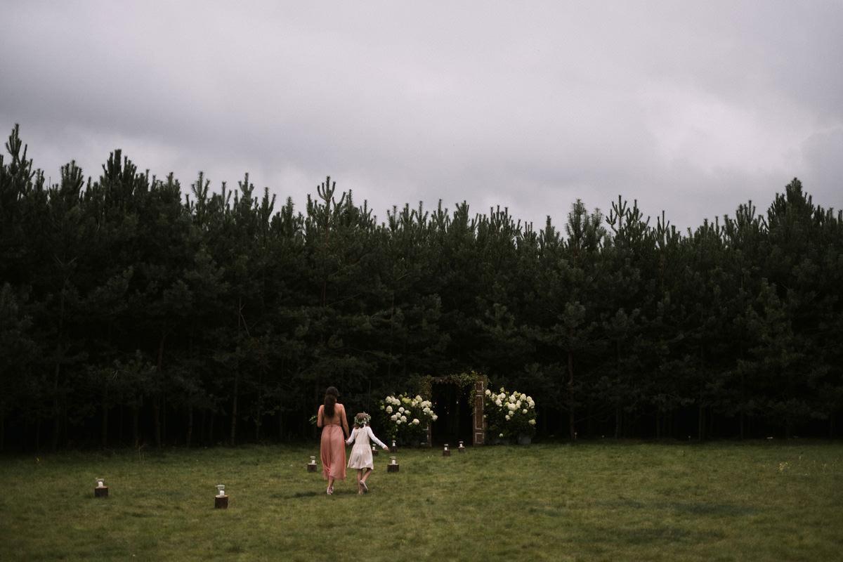 LP wedding photography Violinovo 047 1