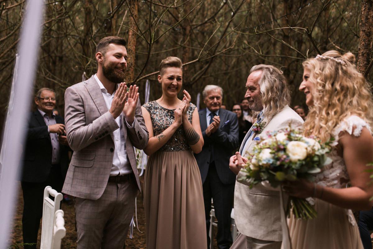 LP wedding photography Violinovo 048 1