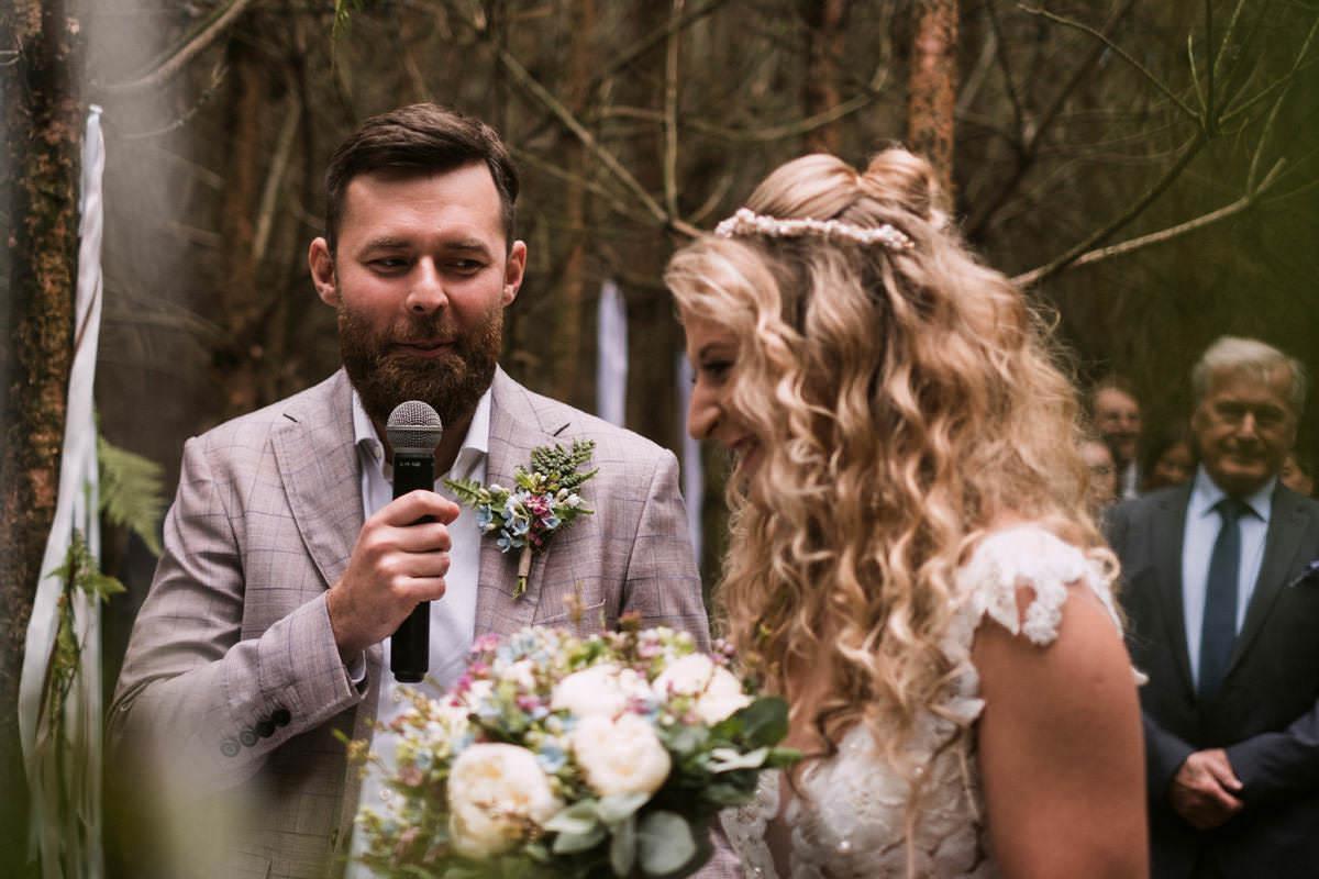 LP wedding photography Violinovo 050 1