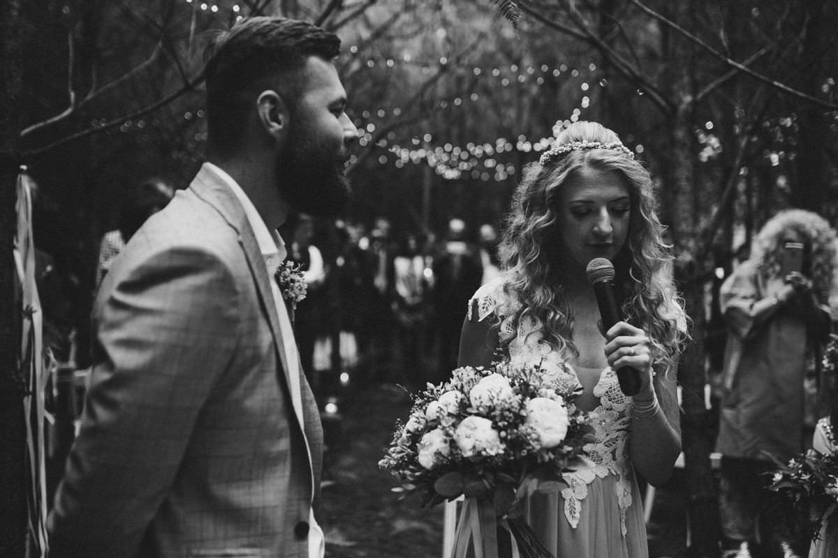 LP wedding photography Violinovo 051 1