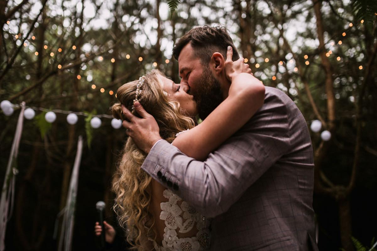 LP wedding photography Violinovo 053 1