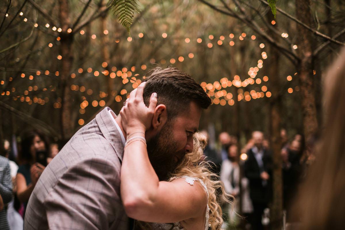 LP wedding photography Violinovo 056 1