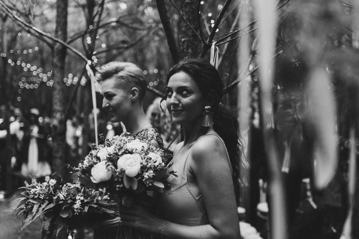 LP wedding photography Violinovo 057 1