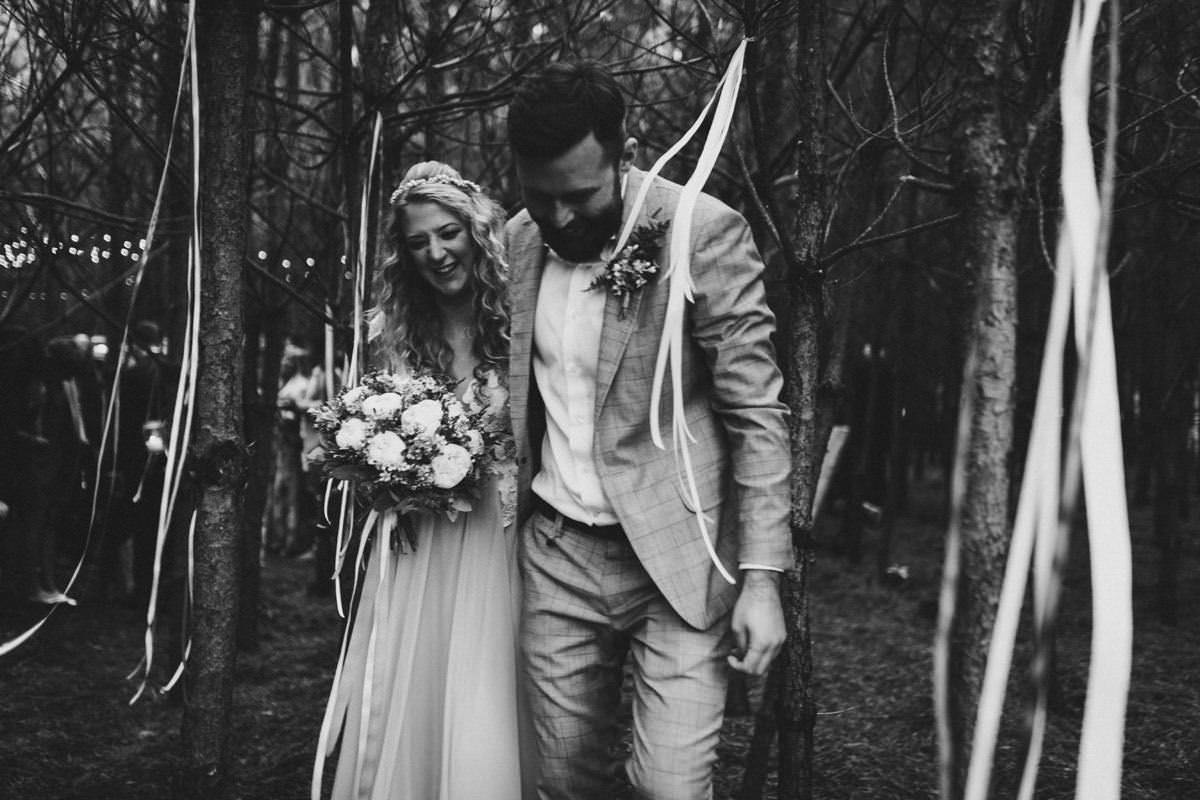 LP wedding photography Violinovo 058 1