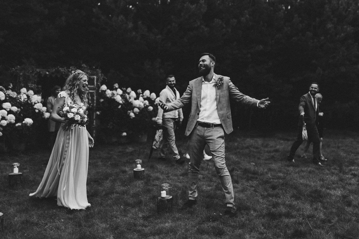 LP wedding photography Violinovo 060 1