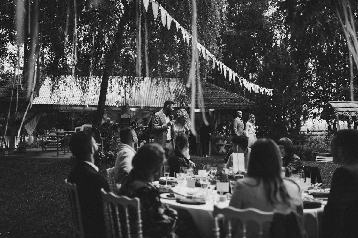 LP wedding photography Violinovo 066 1