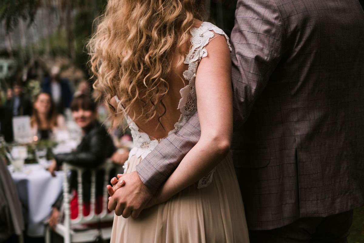 LP wedding photography Violinovo 068 1