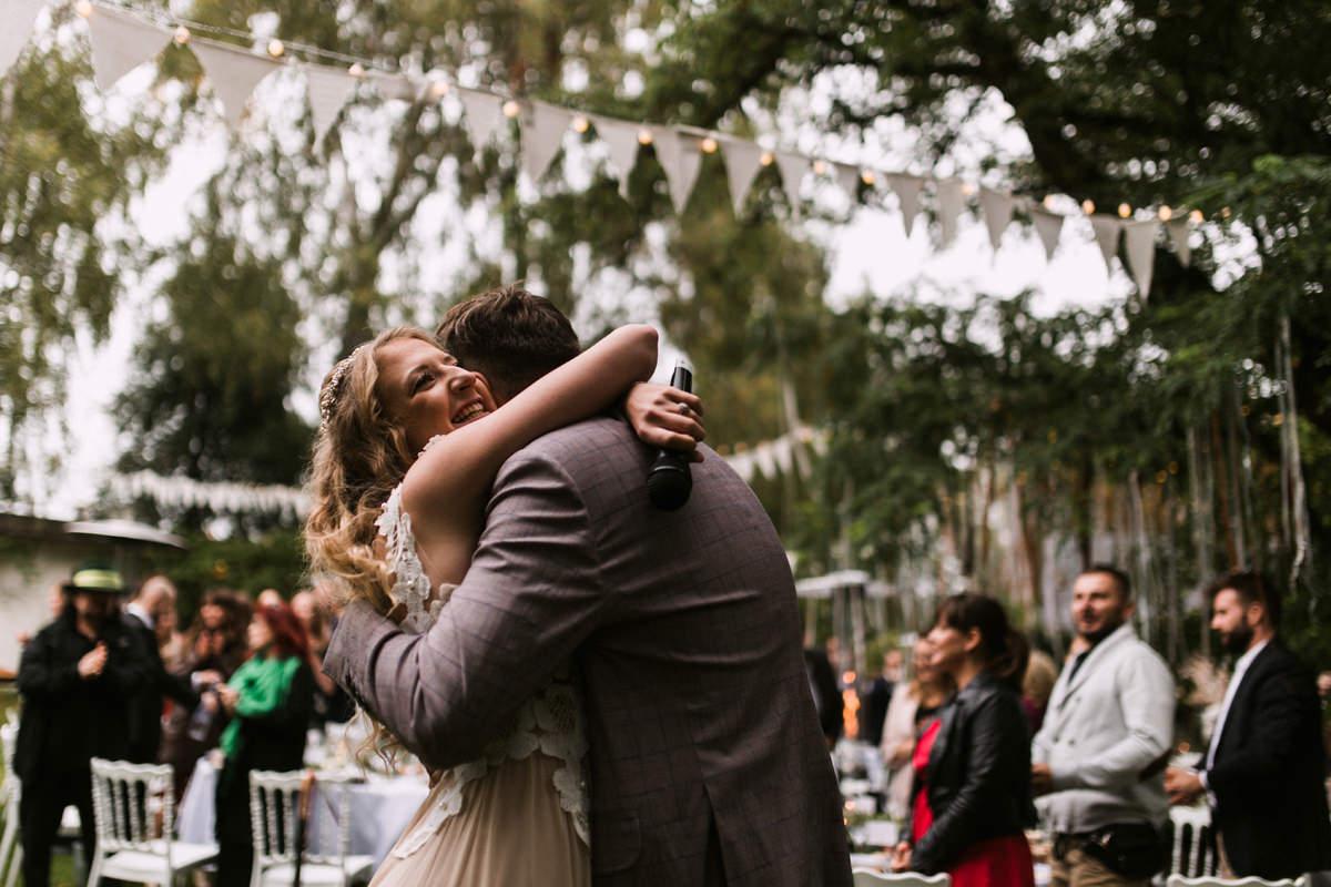 LP wedding photography Violinovo 070 1