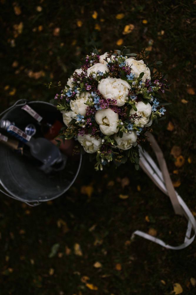LP wedding photography Violinovo 071 1