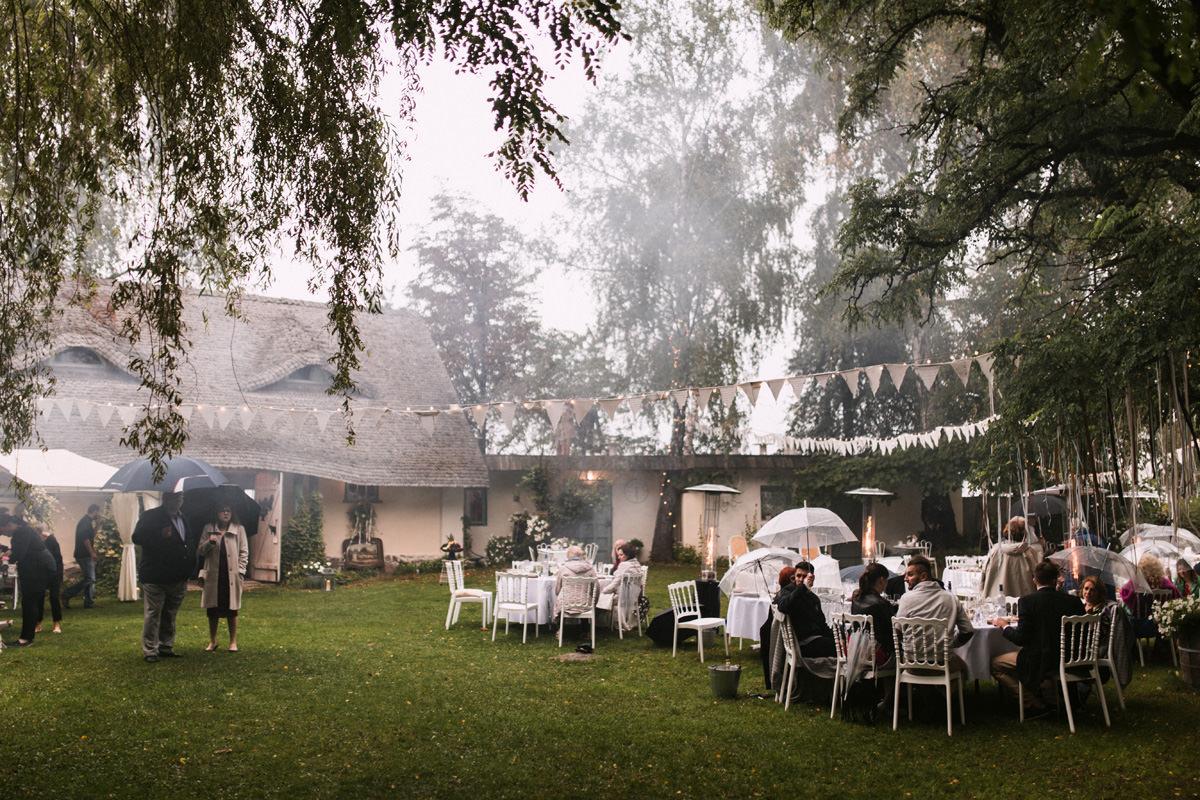 LP wedding photography Violinovo 073 1