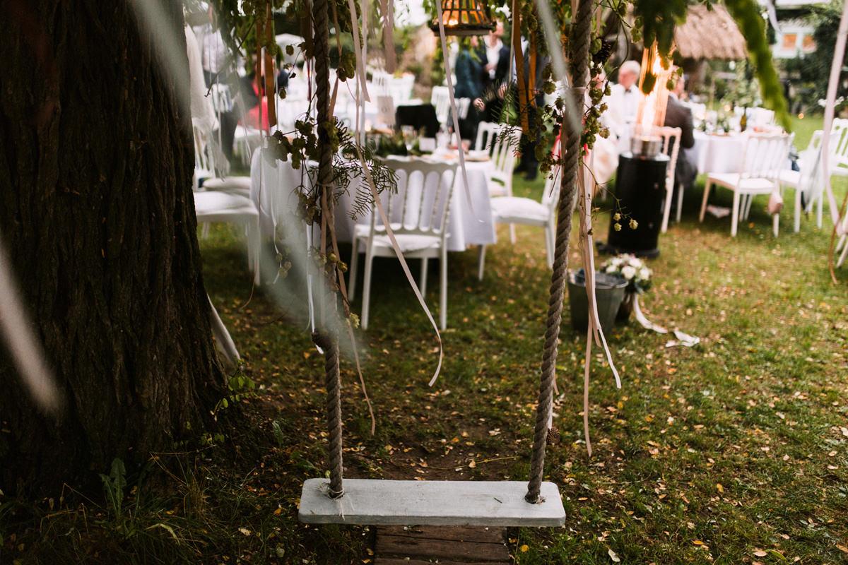 LP wedding photography Violinovo 080 1