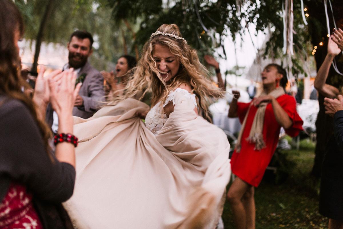 LP wedding photography Violinovo 081 1