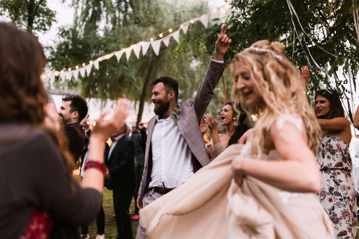 LP wedding photography Violinovo 083 1