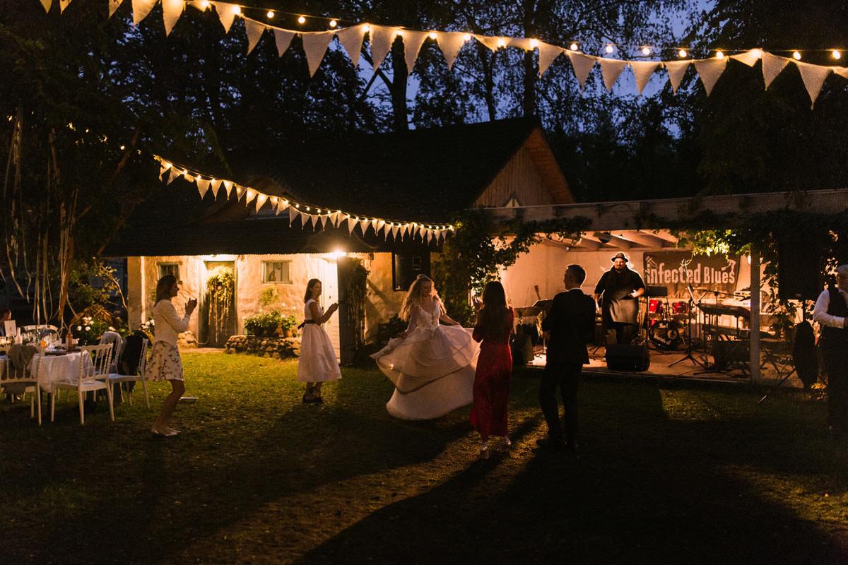 LP wedding photography Violinovo 086 1