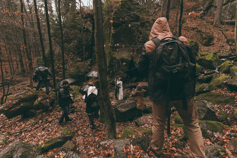 Snap Camp 02 - Domnumer 10 snapcamp01 00007
