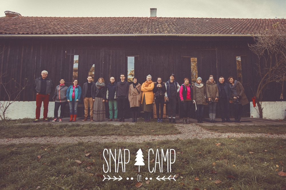 Snap Camp 01 - Glendoria snapcamp01