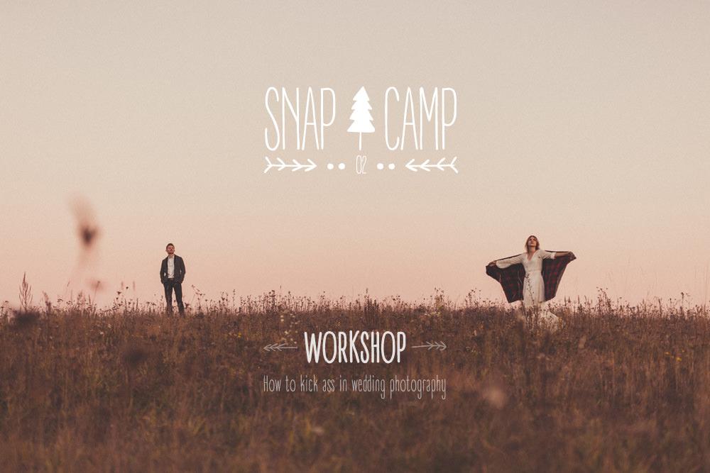 Snap Camp 02 - Domnumer 10 snapcamp02