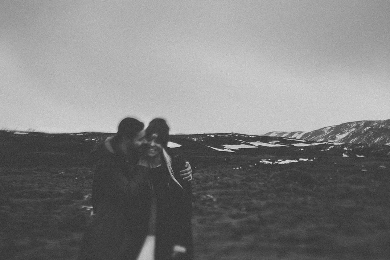 Snap Camp 04 - Islandia snapcamp04 islandia 00004
