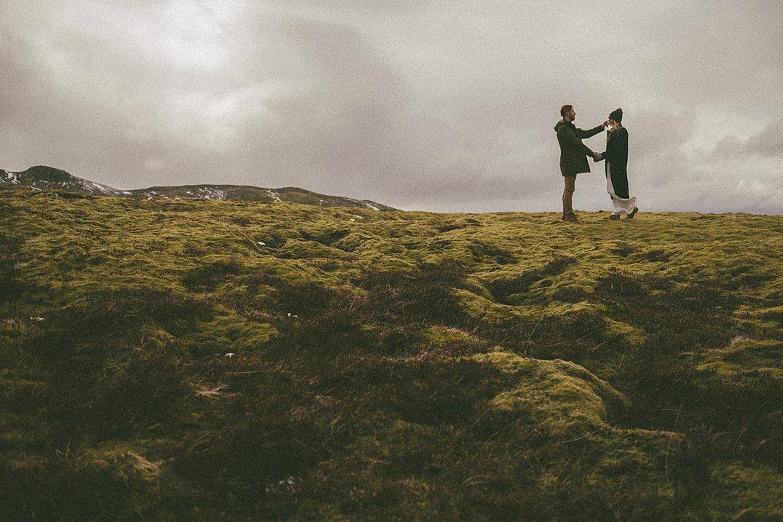 Snap Camp 04 - Islandia snapcamp04 islandia 00006