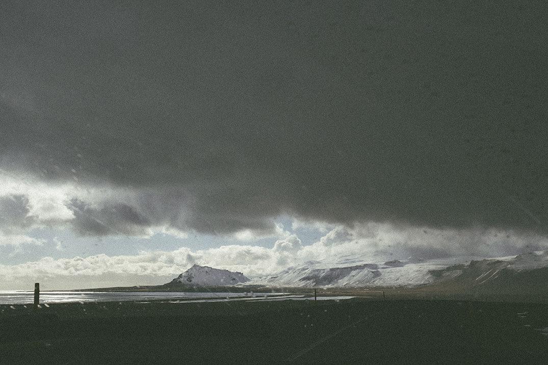 Snap Camp 04 - Islandia snapcamp04 islandia 00007