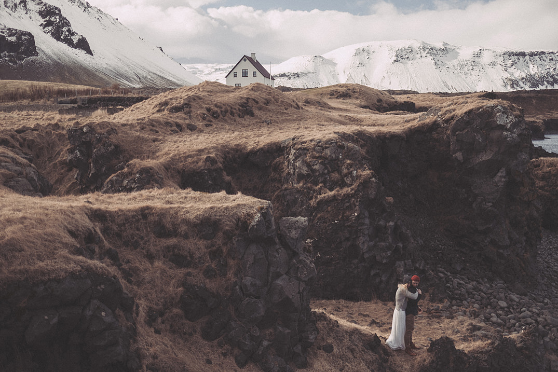 Snap Camp 04 - Islandia snapcamp04 islandia 00009