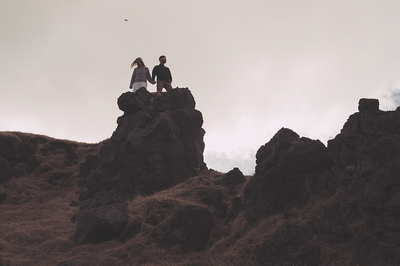 Snap Camp 04 - Islandia snapcamp04 islandia 00013