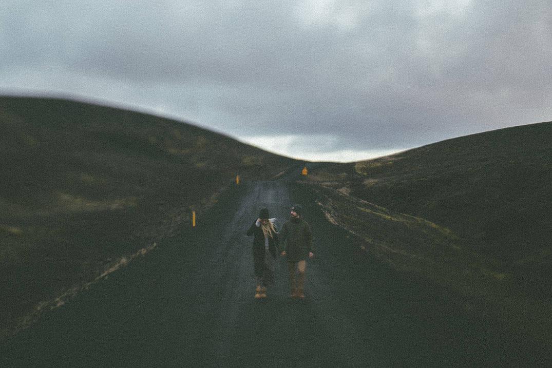 Snap Camp 04 - Islandia snapcamp04 islandia 00038