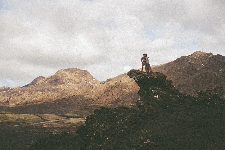 Snap Camp 04 - Islandia snapcamp04 islandia 00053