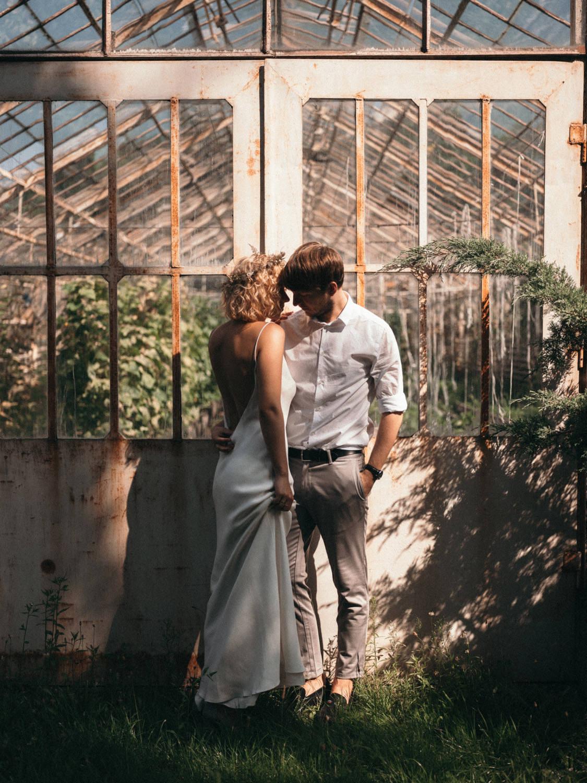 IA greenhouse 014