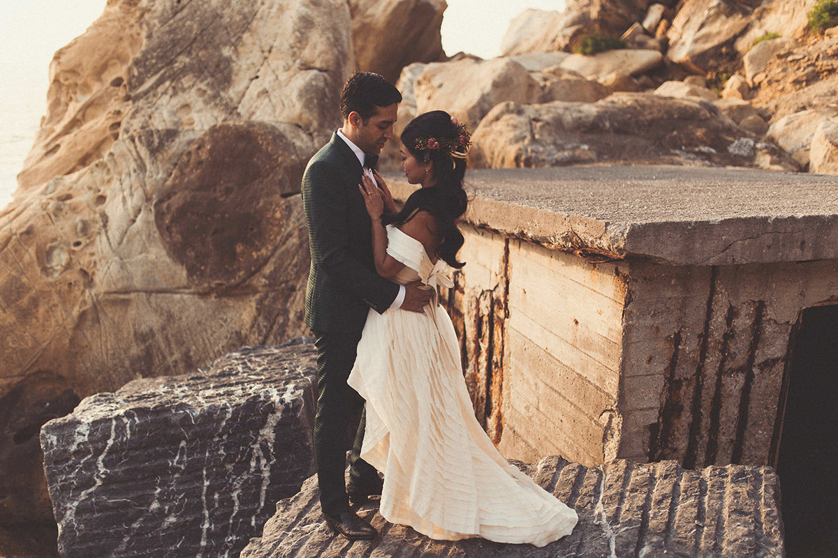 SZ Wedding Photography San Sebastian 108
