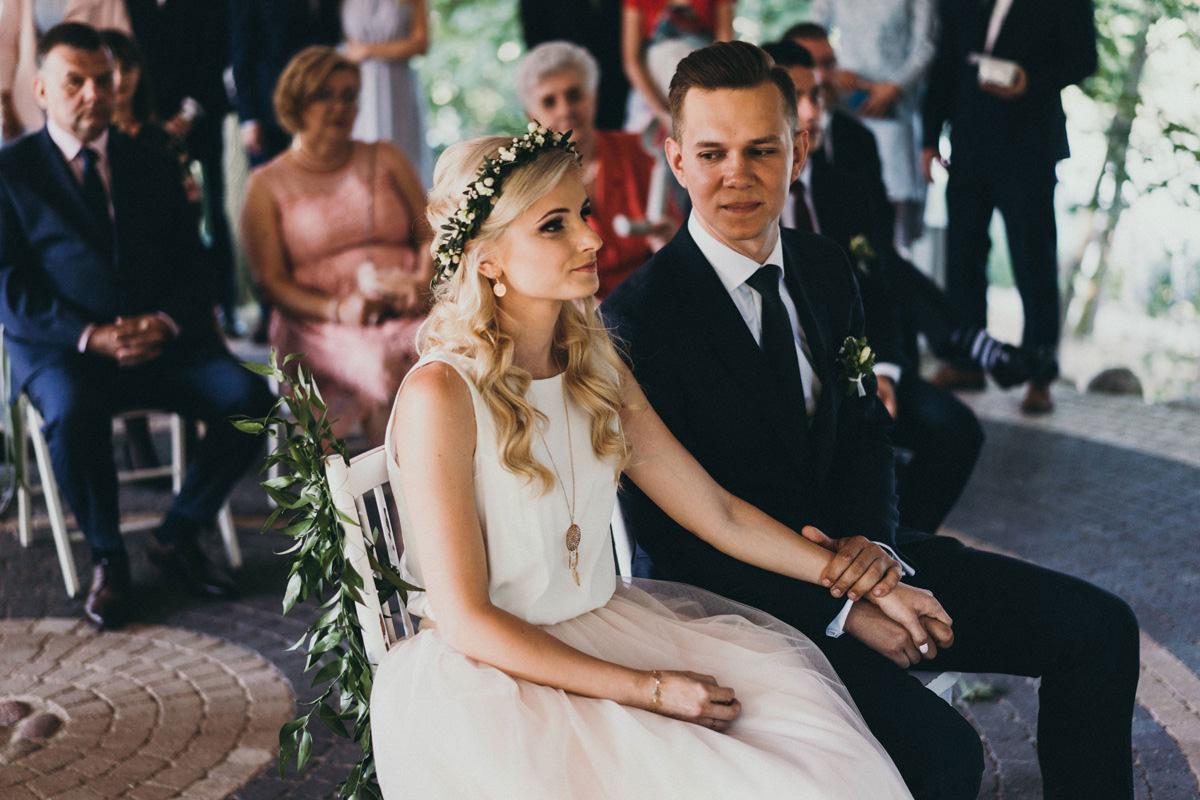 M&S - Iceland & Dwór Kolesin wesele slub dwor kolesin 032