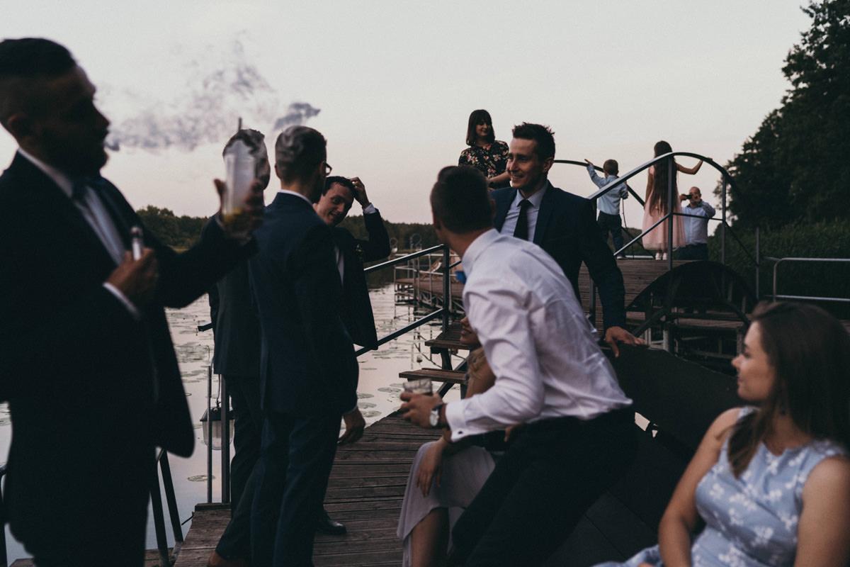 M&S - Iceland & Dwór Kolesin wesele slub dwor kolesin 064