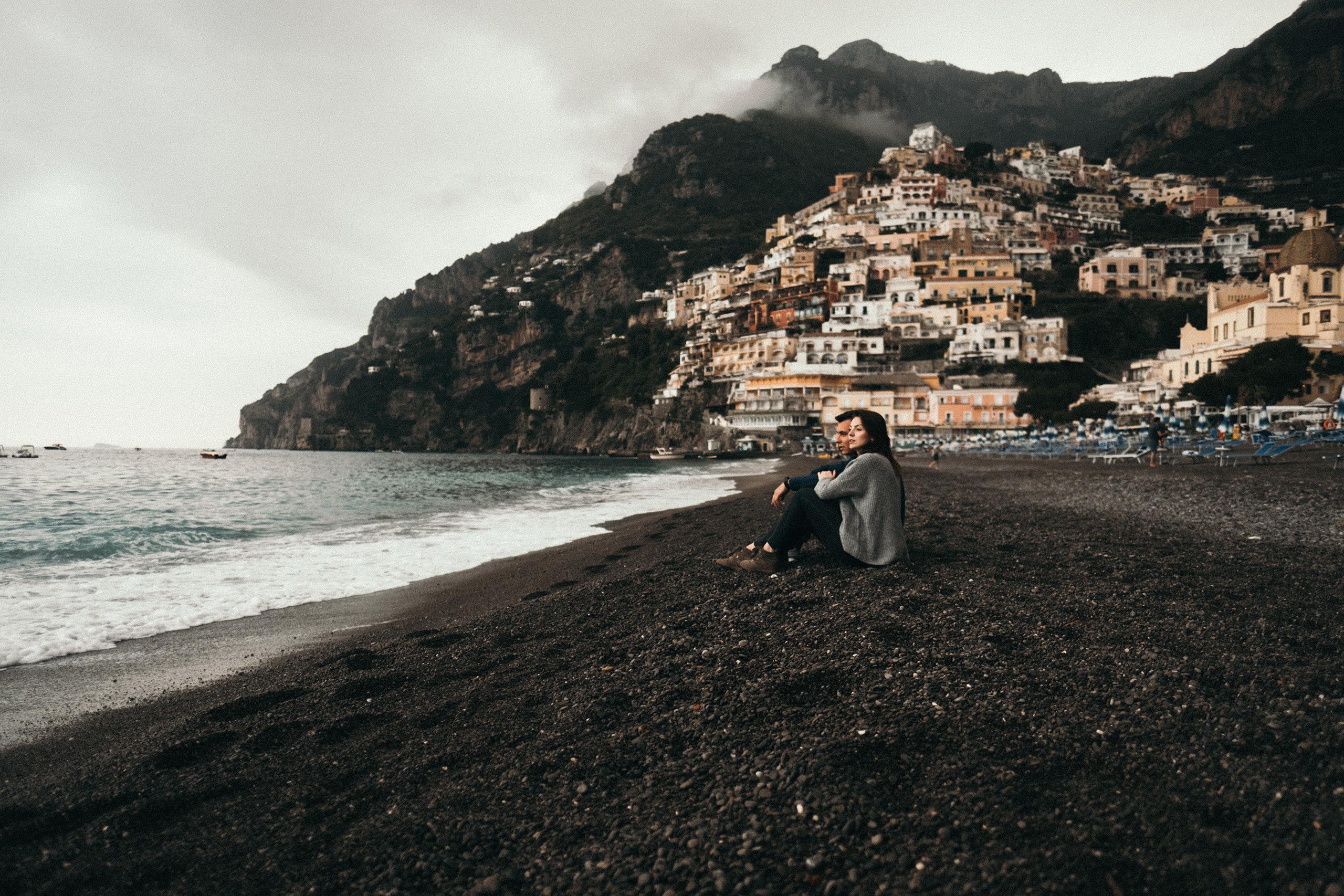 P&M Engagement Photography Amalfi | Folwark Białych Bocianów PM Amalfi Folwark Białych Bocianów