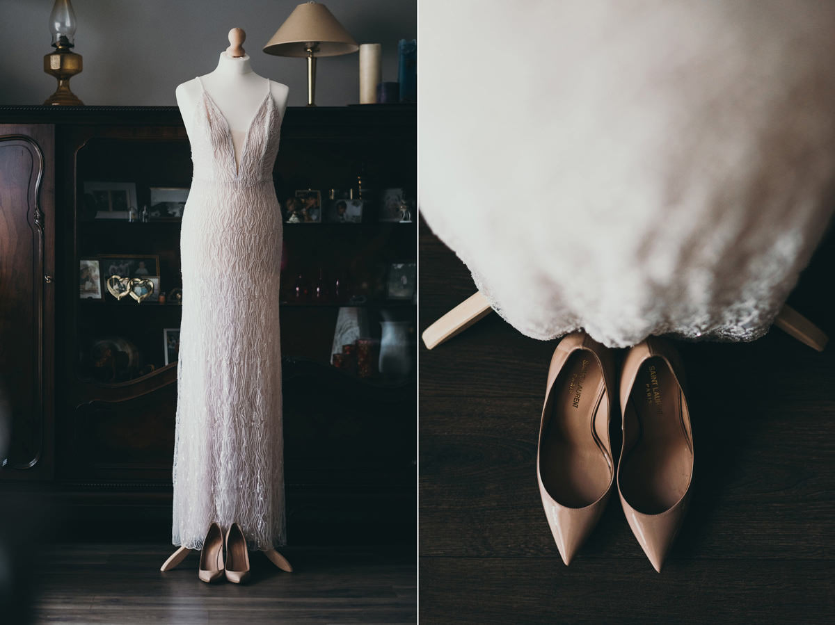 P&M Engagement Photography Amalfi | Folwark Białych Bocianów wesele folwark bialych bocianow 001