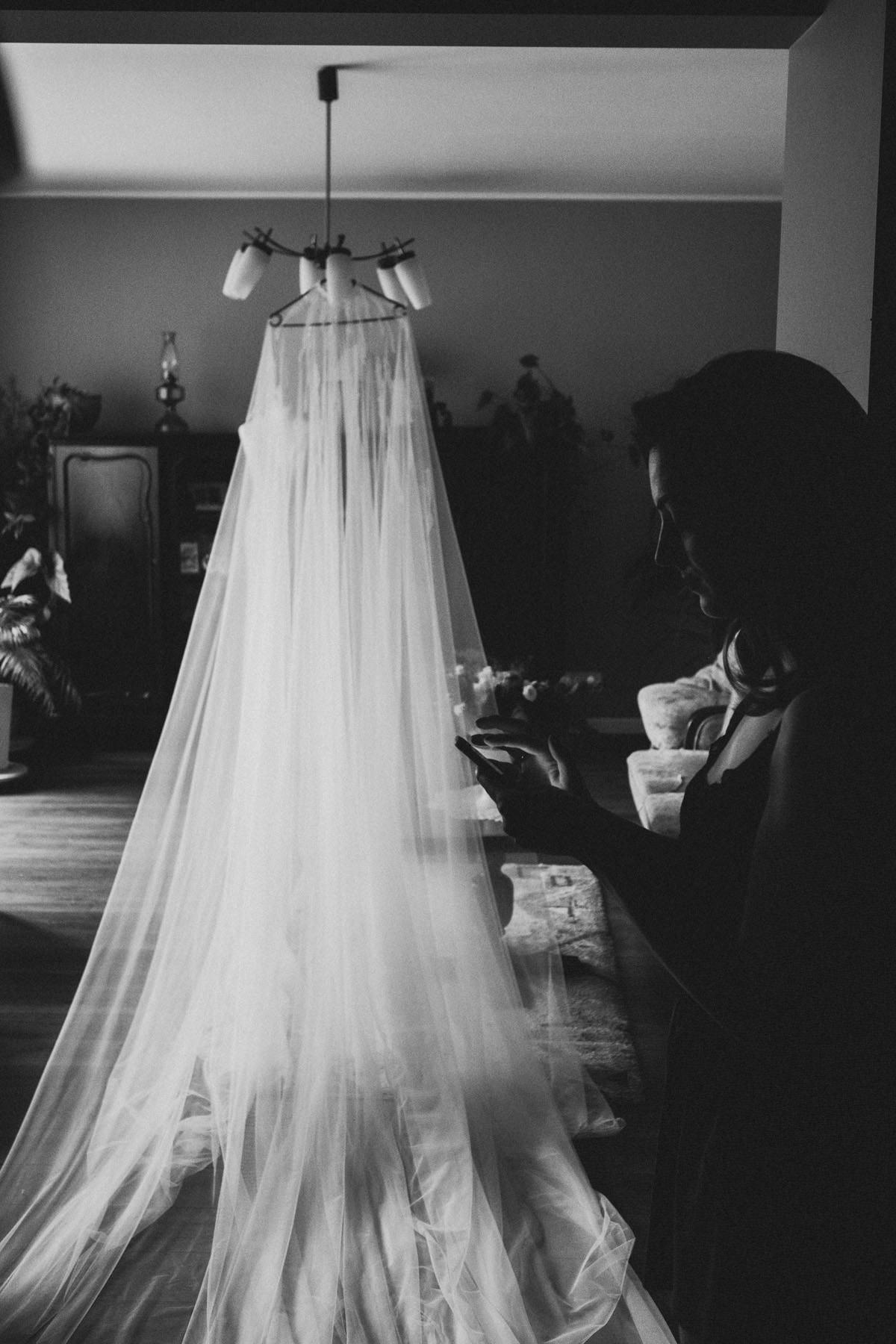 P&M Engagement Photography Amalfi | Folwark Białych Bocianów wesele folwark bialych bocianow 003