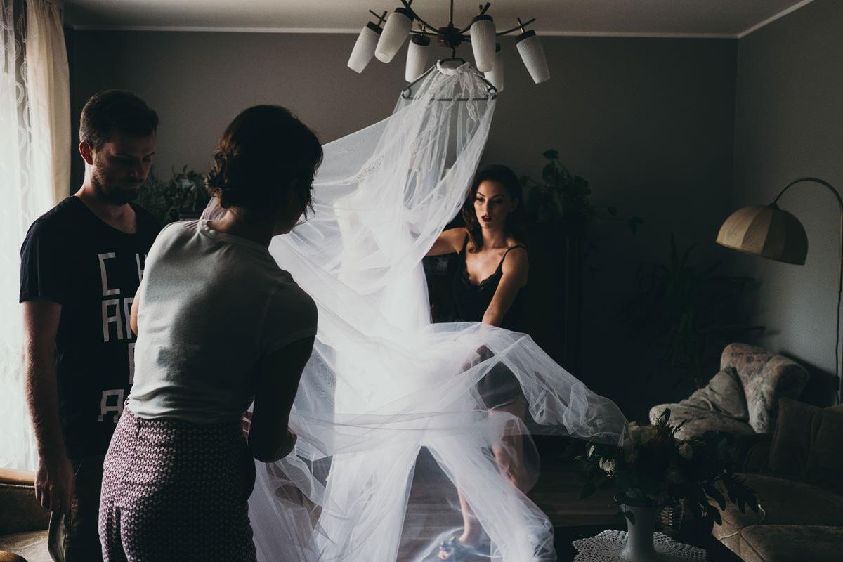 P&M Engagement Photography Amalfi | Folwark Białych Bocianów wesele folwark bialych bocianow 004