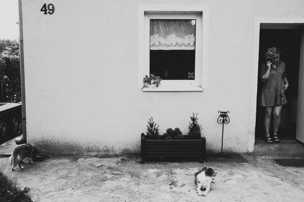 P&M Engagement Photography Amalfi | Folwark Białych Bocianów wesele folwark bialych bocianow 007