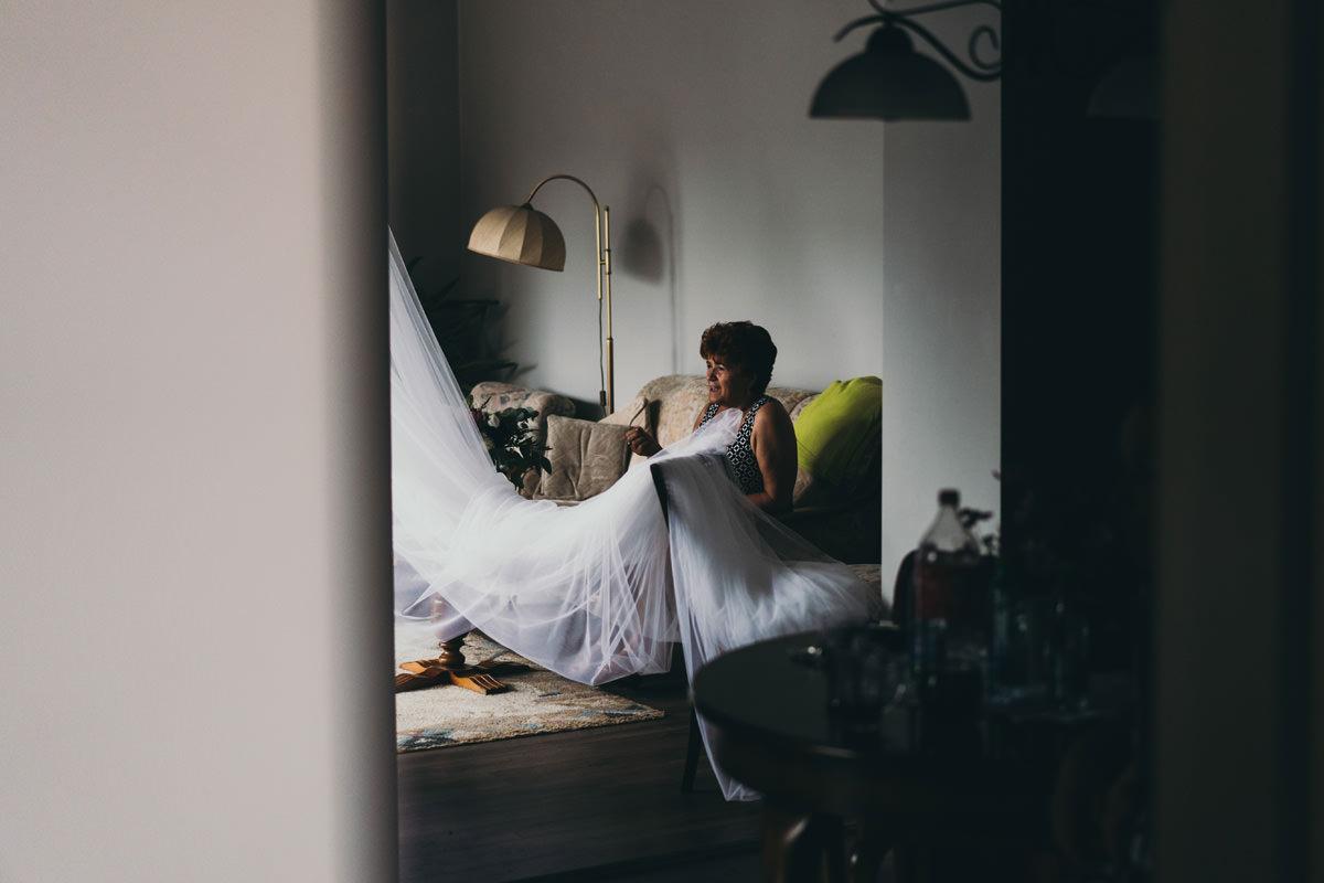 P&M Engagement Photography Amalfi | Folwark Białych Bocianów wesele folwark bialych bocianow 008
