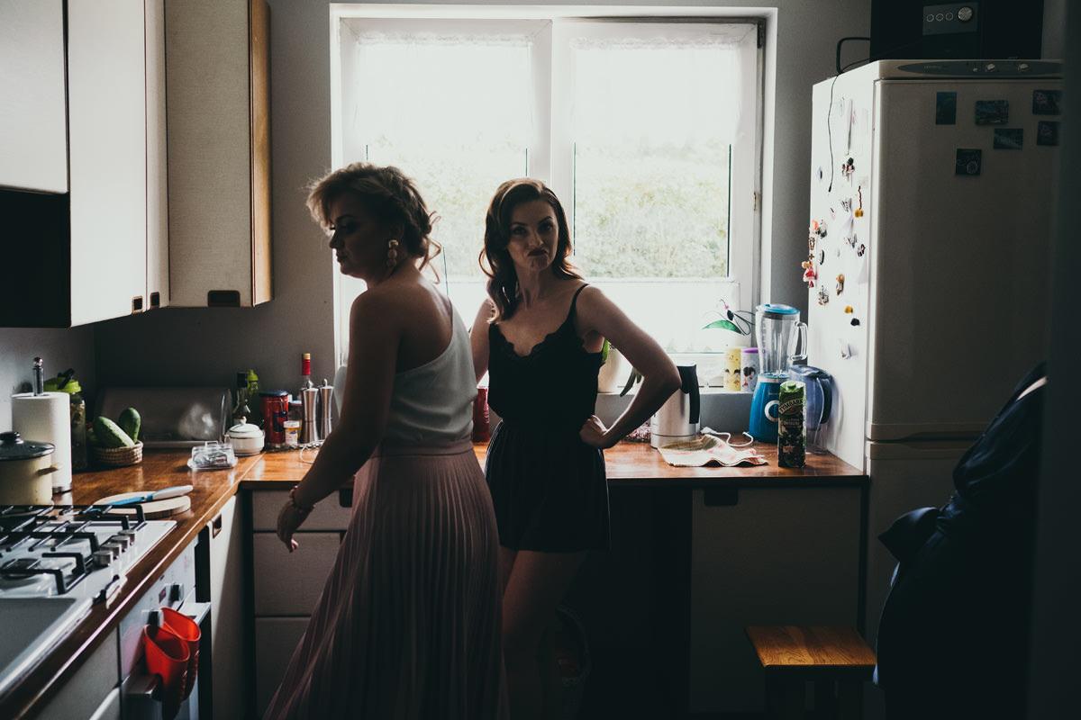 P&M Engagement Photography Amalfi | Folwark Białych Bocianów wesele folwark bialych bocianow 009