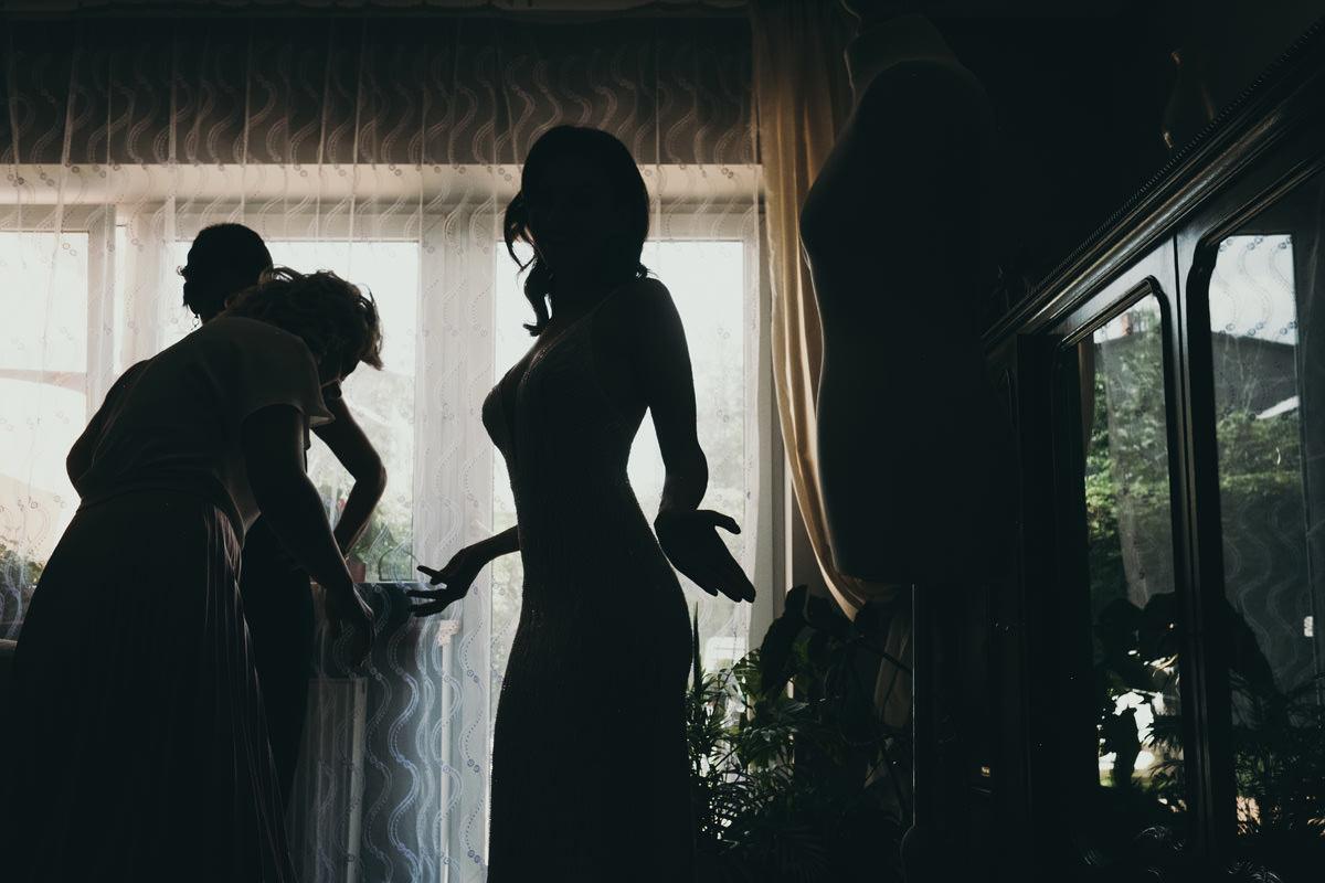 P&M Engagement Photography Amalfi | Folwark Białych Bocianów wesele folwark bialych bocianow 011