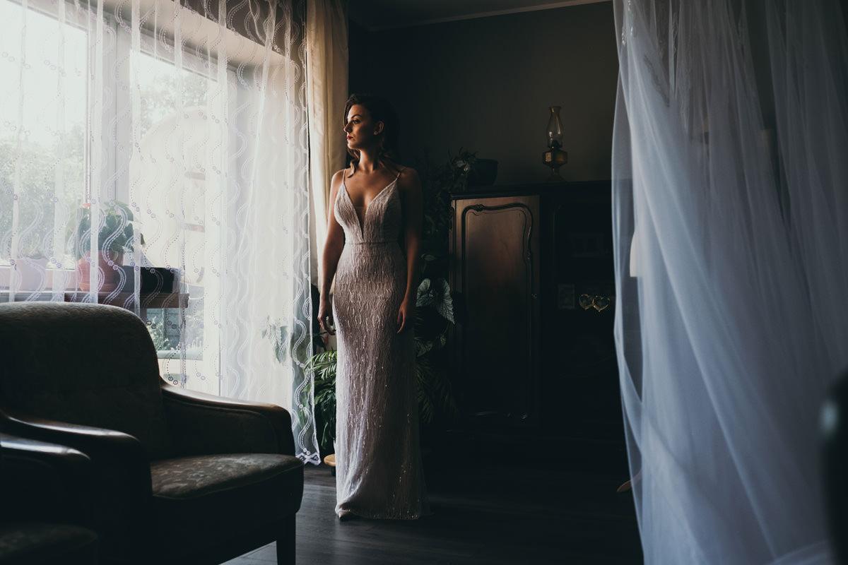 P&M Engagement Photography Amalfi | Folwark Białych Bocianów wesele folwark bialych bocianow 012