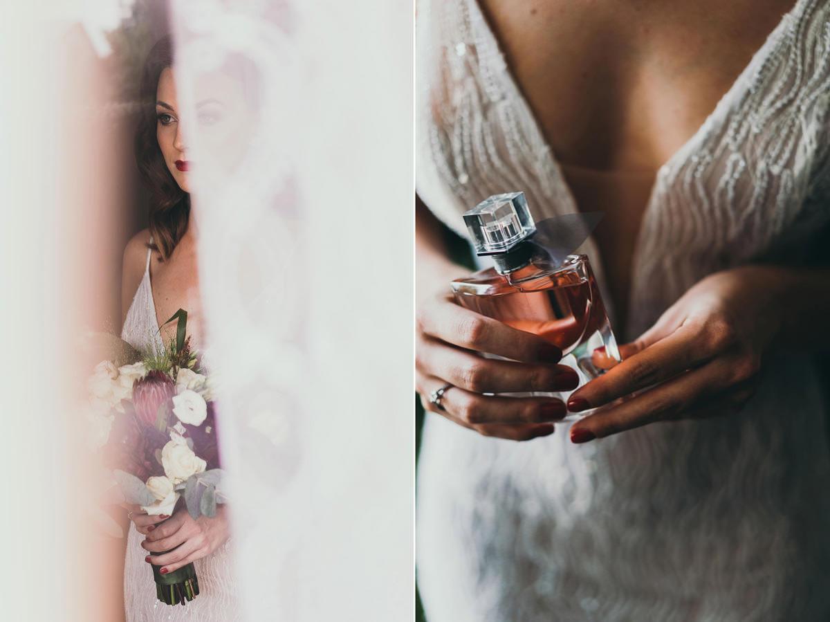 P&M Engagement Photography Amalfi | Folwark Białych Bocianów wesele folwark bialych bocianow 013
