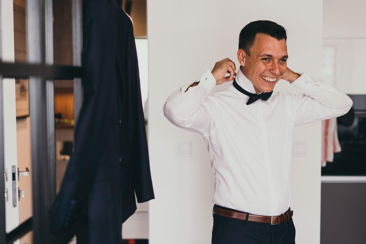 P&M Engagement Photography Amalfi | Folwark Białych Bocianów wesele folwark bialych bocianow 023