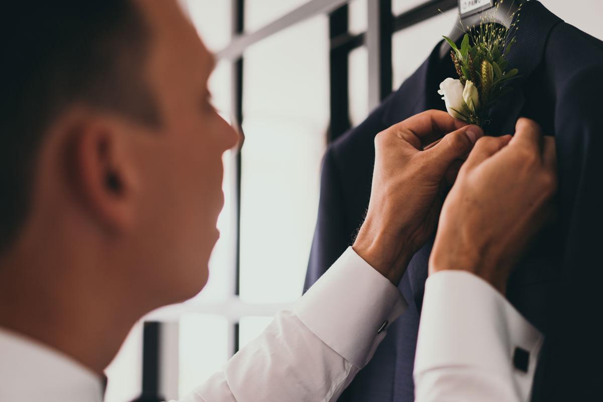 P&M Engagement Photography Amalfi | Folwark Białych Bocianów wesele folwark bialych bocianow 024