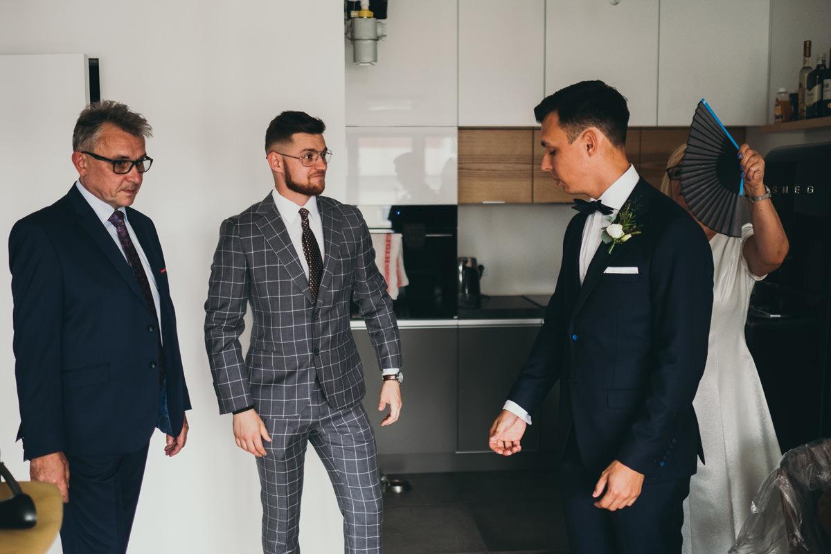 P&M Engagement Photography Amalfi | Folwark Białych Bocianów wesele folwark bialych bocianow 026