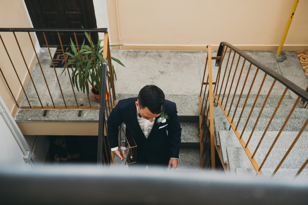 P&M Engagement Photography Amalfi | Folwark Białych Bocianów wesele folwark bialych bocianow 028