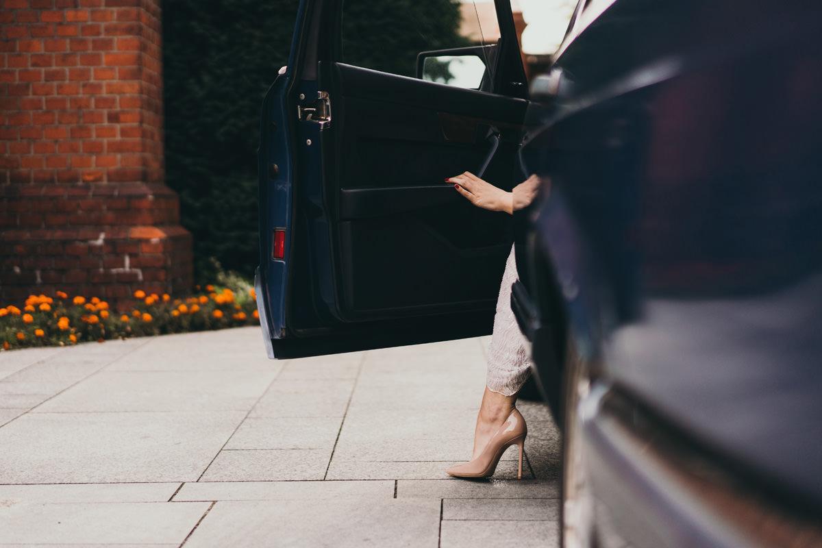 P&M Engagement Photography Amalfi | Folwark Białych Bocianów wesele folwark bialych bocianow 035